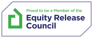 ERC_Endorsement_Logo_RGB