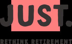 Just-Retirement-logo