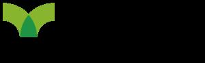 M2L-Logo-Straplines